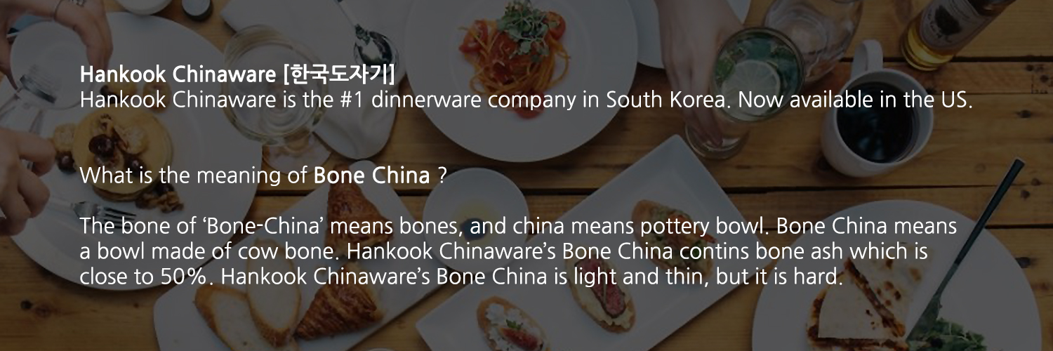 -about-bone-china.jpg