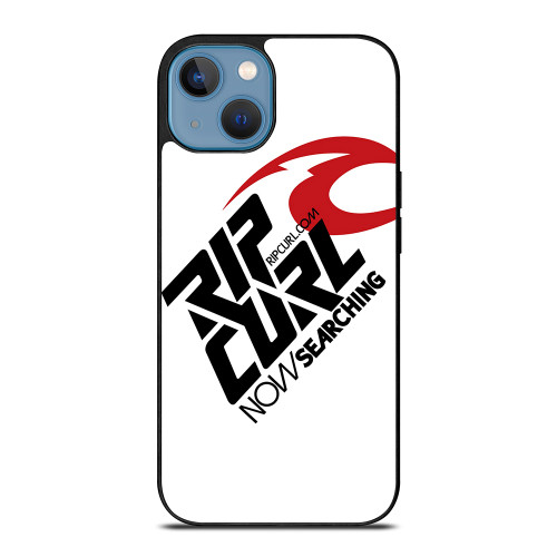 RIP CURL SURFING iPhone 13 Case