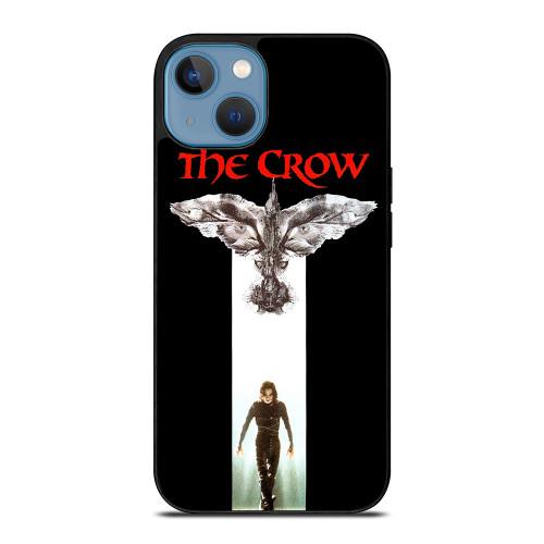 THE CROW MOVIE iPhone 13 Case