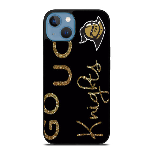 UCF KNIGHT 1 iPhone 13 Case
