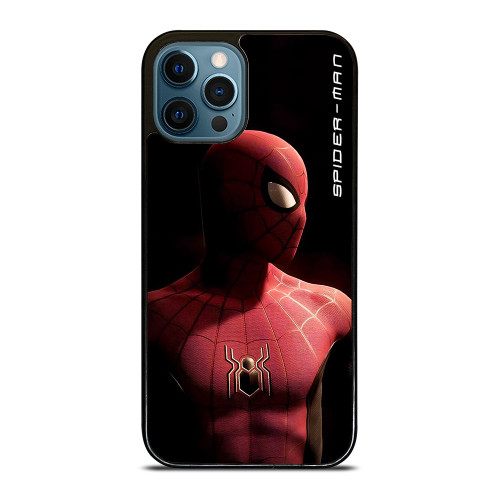 AMAZING SPIDERMAN FAR FROM HOME iPhone 12 Pro Max Case