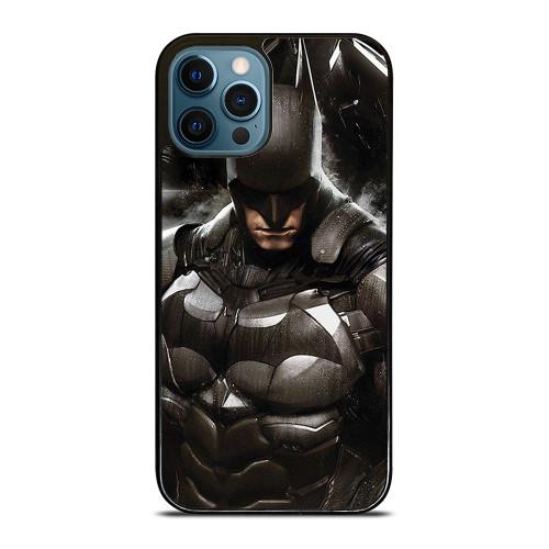 BATMAN NEW iPhone 12 Pro Max Case