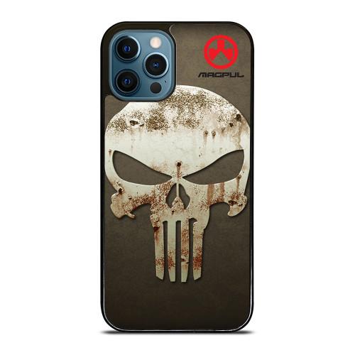 MAGPUL PUNISHER ICON 2 iPhone 12 Pro Max Case