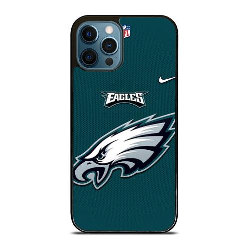 PHILADELPHIA EAGLES NFL iPhone 12 Pro Max Case