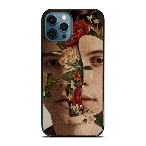 SHAWN MENDES 59 iPhone 12 Pro Max Case