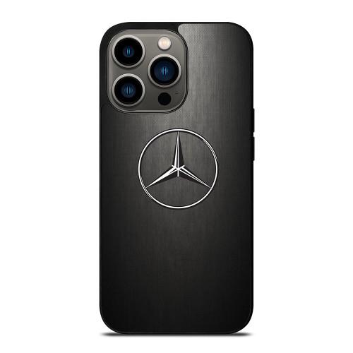 MERCEDES BENZ LOGO iPhone 13 Pro Case