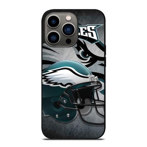 PHILADELPHIA EAGLES 3 iPhone 13 Pro Case
