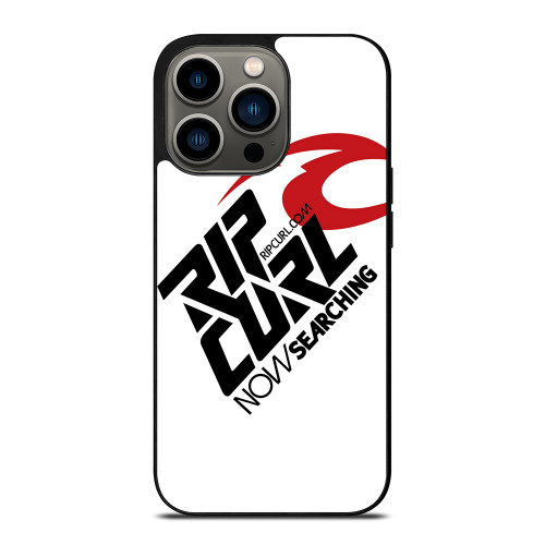 RIP CURL SURFING iPhone 13 Pro Case