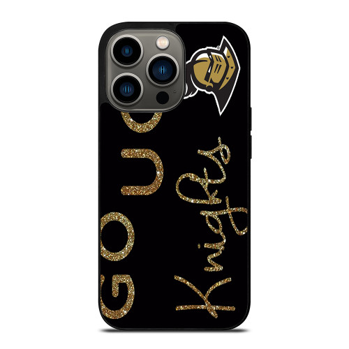 UCF KNIGHT 1 iPhone 13 Pro Case
