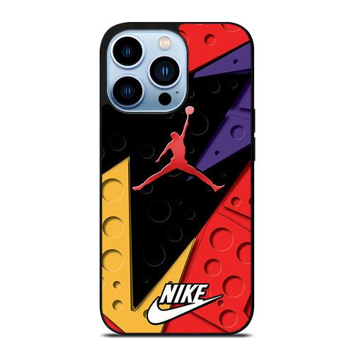 JORDAN BASKETBAL iPhone 13 Pro Max Case