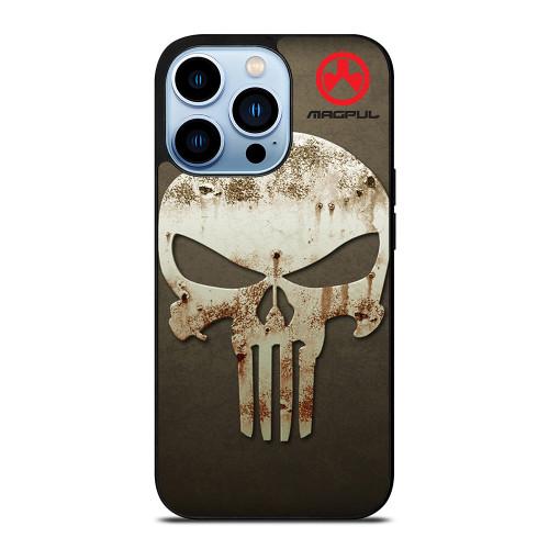MAGPUL PUNISHER ICON 2 iPhone 13 Pro Max Case