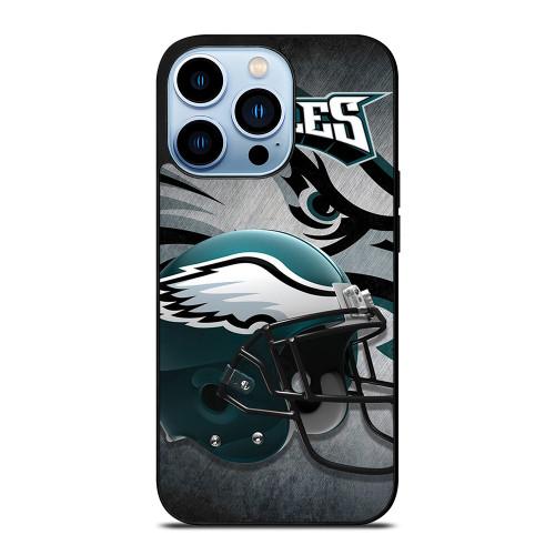 PHILADELPHIA EAGLES 3 iPhone 13 Pro Max Case