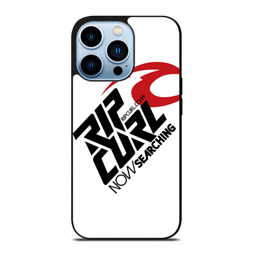 RIP CURL SURFING iPhone 13 Pro Max Case