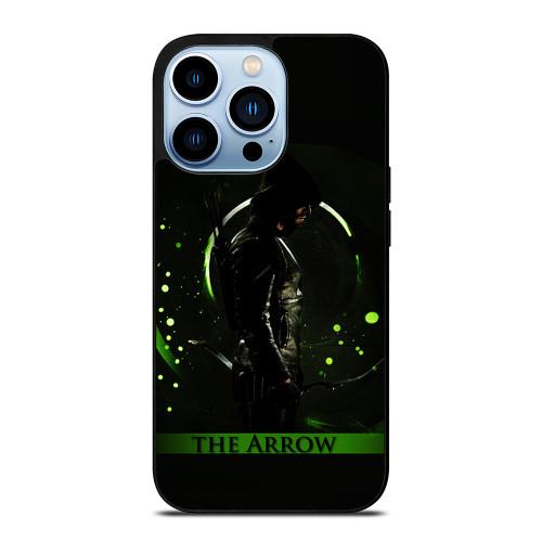 THE ARROW 2 iPhone 13 Pro Max Case