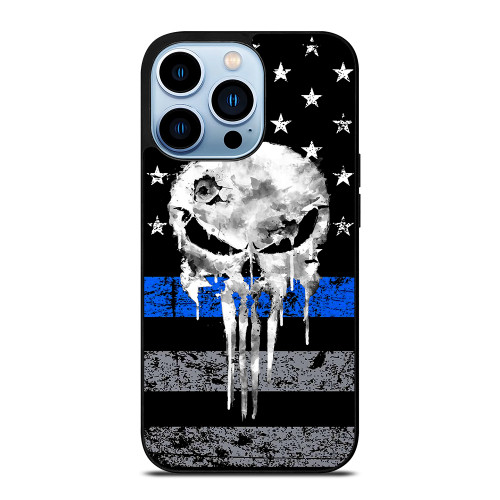 THE PUNISHER ICON 2 iPhone 13 Pro Max Case