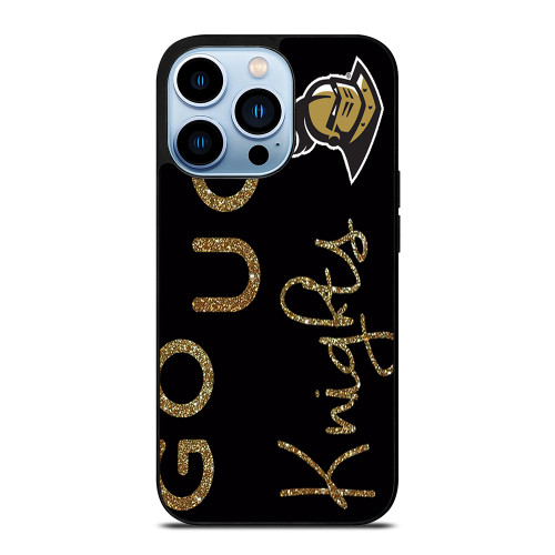 UCF KNIGHT 1 iPhone 13 Pro Max Case