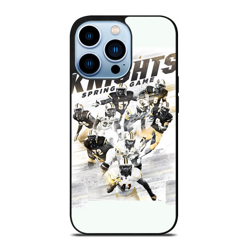 UCF KNIGHT 2 iPhone 13 Pro Max Case
