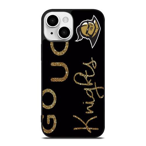 UCF KNIGHT 1 iPhone 13 Mini Case