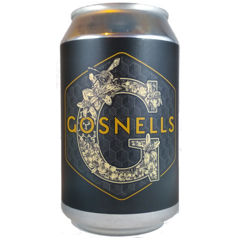 Gosnells Mead CAN