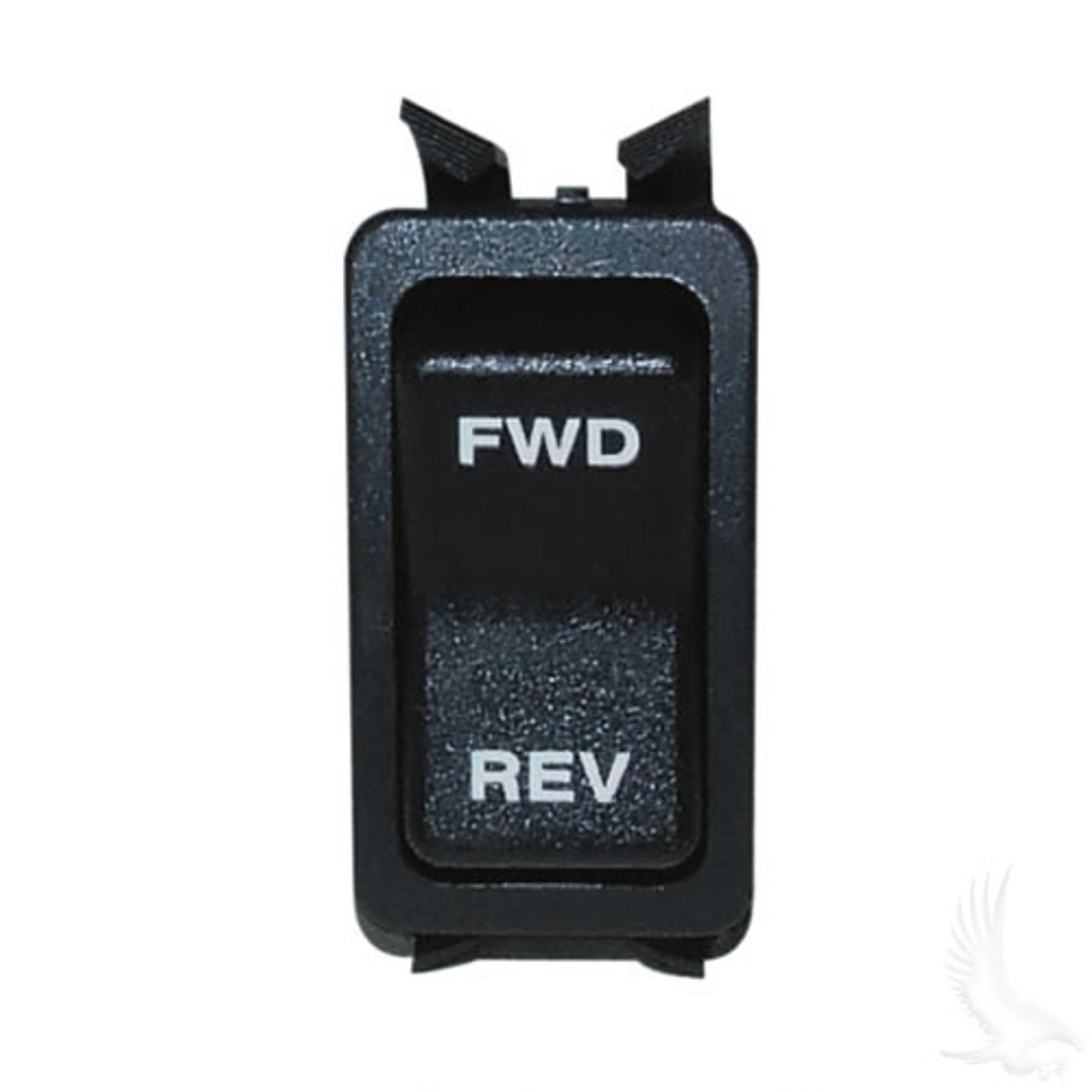 Switch Assembly, Forward/Reverse, E-Z-Go TXT PDS 03+