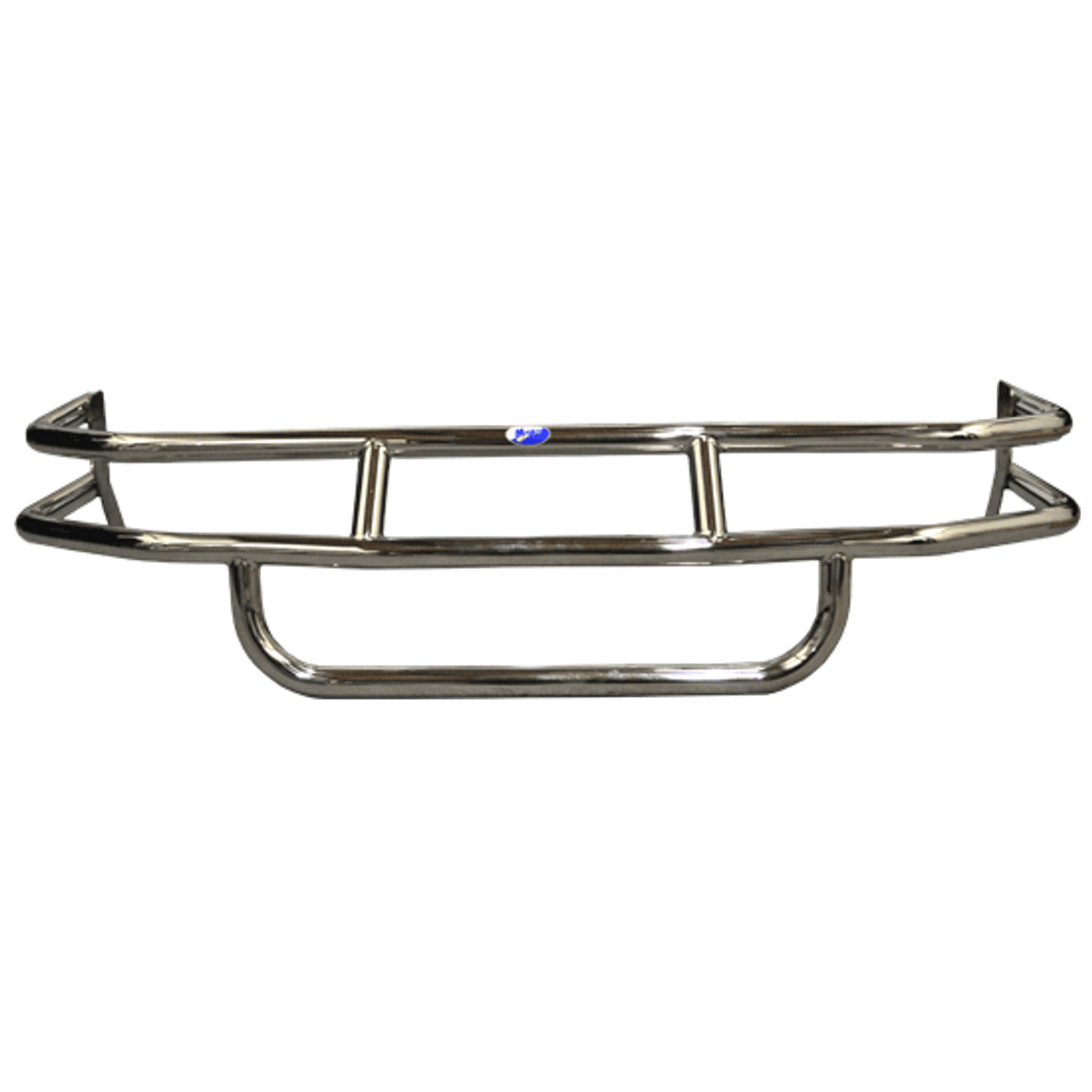 Madjax BRUSH GUARD FOR TXT OEM STYLE STAINLESS