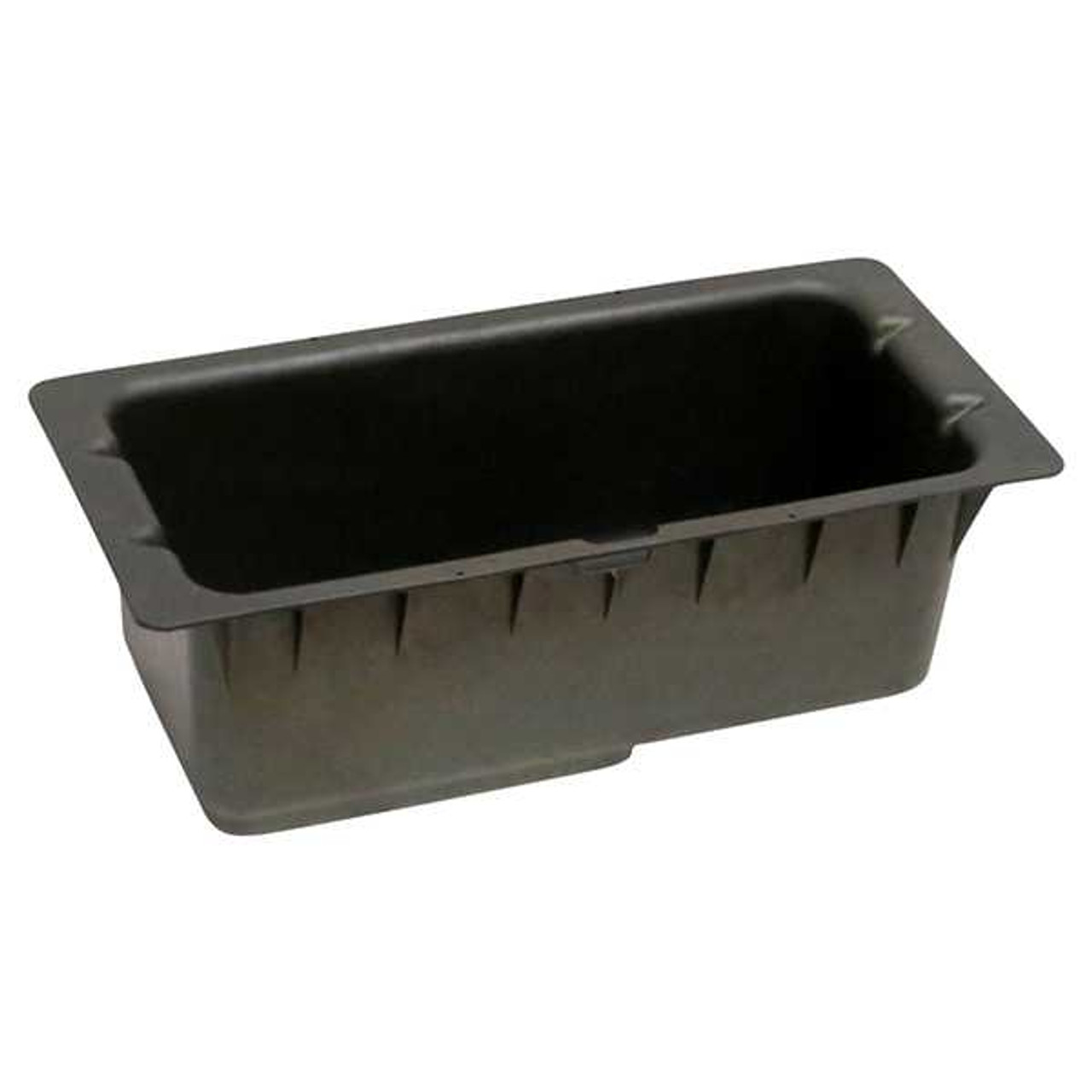 RHOX Underseat Storage Box for RHOX 500 Series Rear Seats
