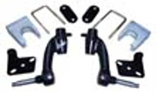 "Jakes LIFT KIT 6"" SPINDLE EZ-GO RXV ELEC. GOLF CARTS"
