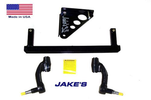 """Jakes Yamaha DRIVE GOLF CARTS 6"""" SPINDLE LIFT KIT"""