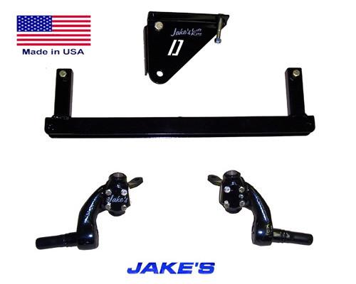 "Jakes Yamaha DRIVE 3"" SPINDLE LIFT KIT"