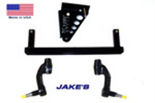"Jakes Yamaha G22 3"" LIFT KIT SPINDLE GAS & ELECTRIC"