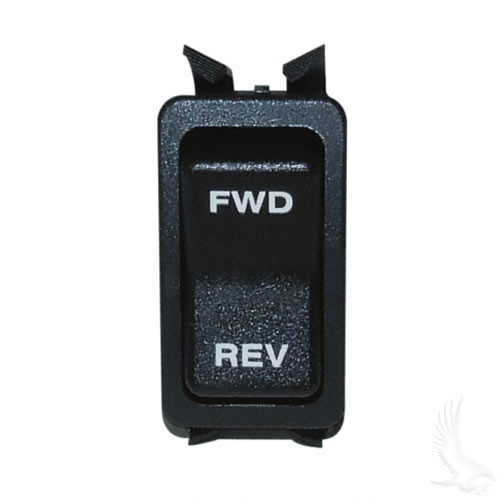 Switch Assembly, Forward/Reverse, E-Z-Go TXT PDS 03+