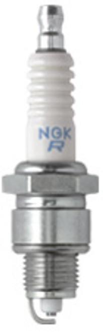 Spark Plug, BP6HS