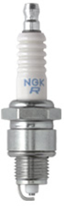 Spark Plug, BPR2ES direct OEM Replacement from NGK