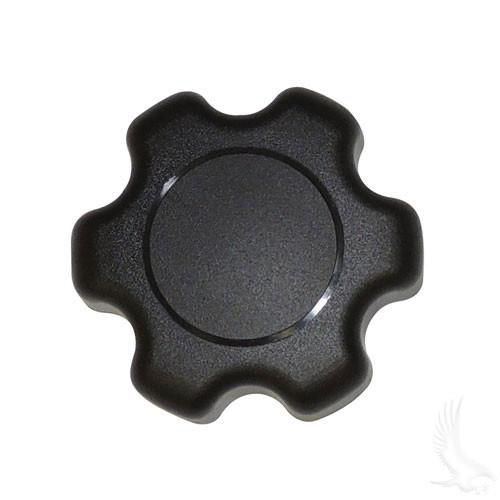Gas Cap, non-vented, E-Z-Go TXT, RXV