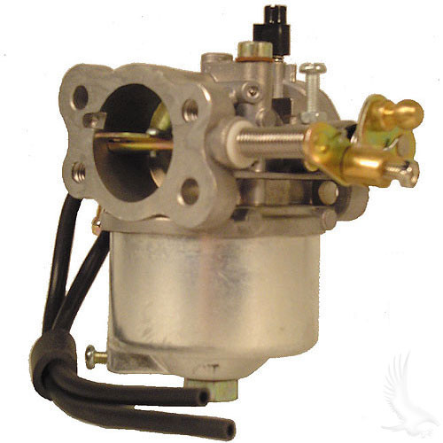 Carburetor, E-Z-Go 91+ 295cc direct replacement OEM Part