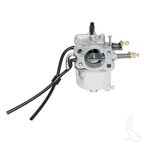 Carburetor, E-Z-Go 350cc