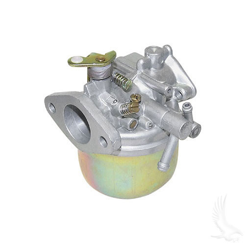 Carburetor, Club Car 341cc Side Valve Engine direct replacement