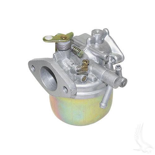 Carburetor, Club Car 341cc Side Valve Engine
