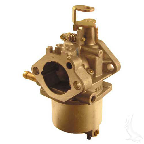 Carburetor, Club Car FE290 98+