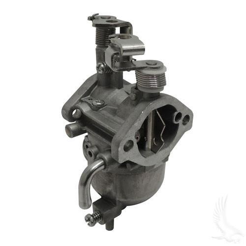 Carburetor, E-Z-Go RXV 08+ direct replacement OEM Part