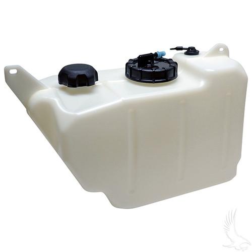 Gas Tank, E-Z-Go TXT direct replacement OEM Part