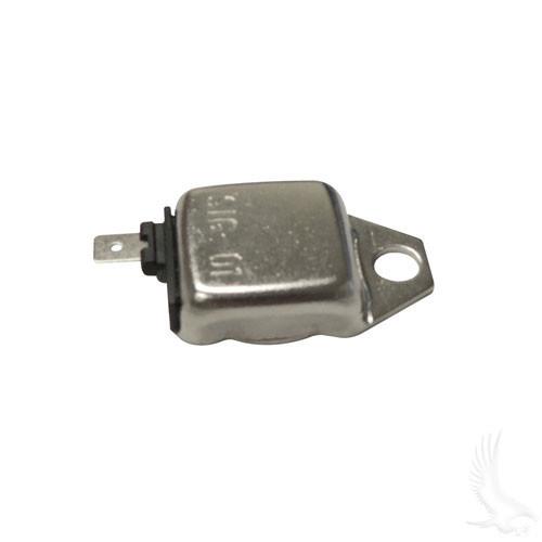 Ignitor, Club Car, Gas 92-96