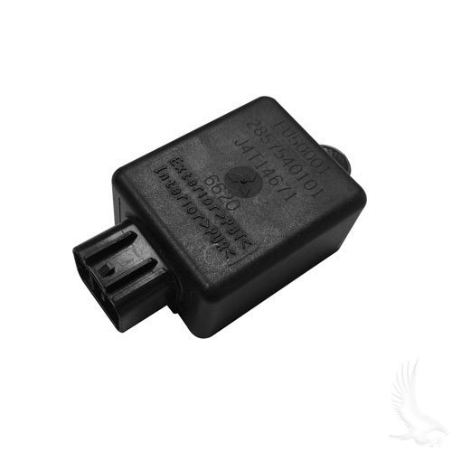Ignitor, E-Z-Go 4 Cycle Gas 03-08 w/ MCI Ignition