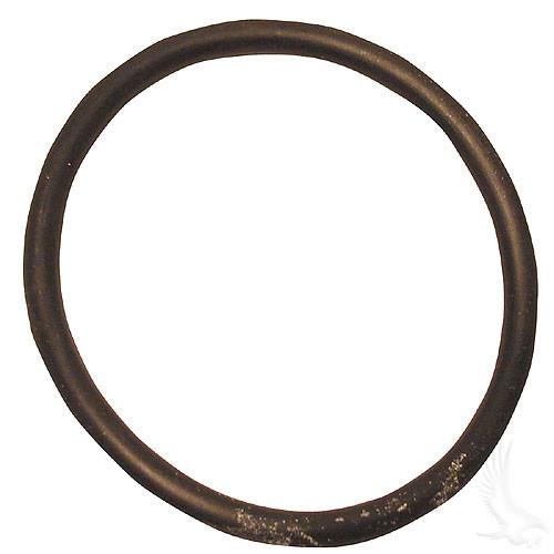 O-ring, Oil Filter, E-Z-Go 4-cycle Gas 91+