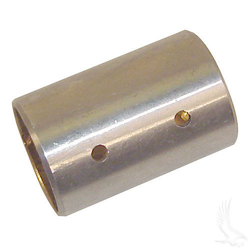 Bushing, Sliding Sheave, Yamaha G1-G22 Gas 78+ direct replacement Part