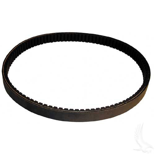 Drive Belt, Yamaha Drive Gas Golf Cart Parts and accessories