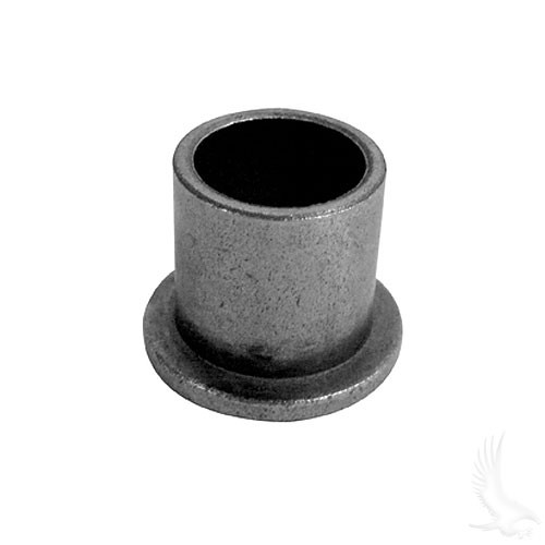 Bushing, Lower Bronze, Club Car DS 79+ Direct replacement OEM Parts