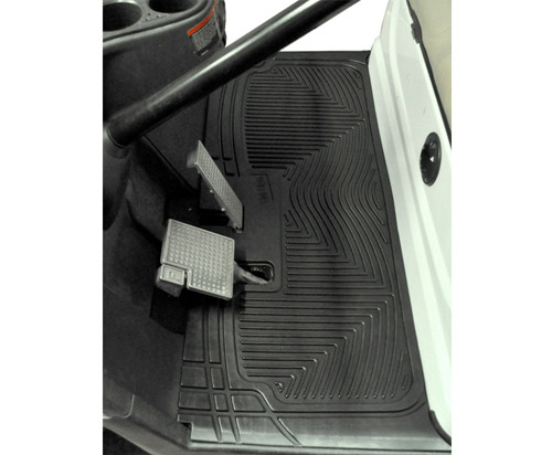 Madjax Floormat for Yamaha Drive Gorilla Mat  MADJAX PARTS