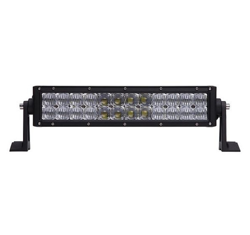 "GTW 13.5"" LED Light Bar with Mounting Brackets"