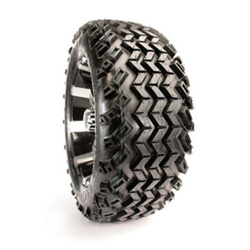 Sahara Classic 22 X 11 X 12 All Terrain Tire